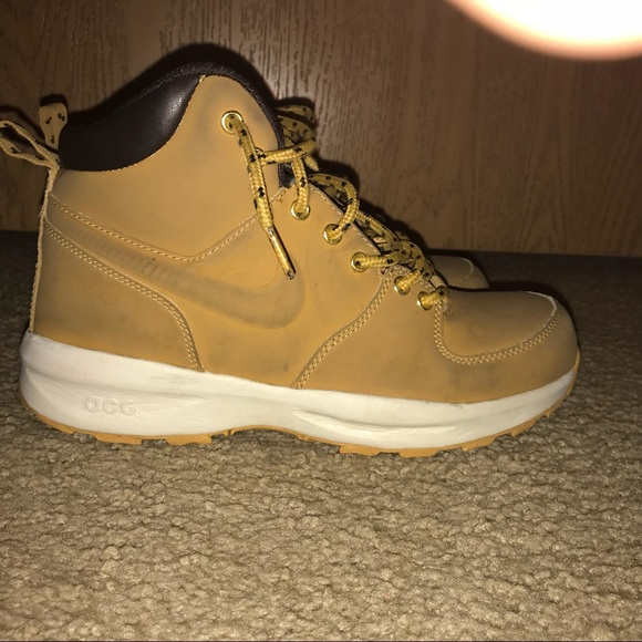 Nike Shoes   Nike Snow Boots   Poshmark